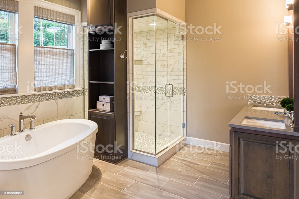 Vasca Da Bagno Restauro : Vasca da bagno refinishing raleigh nc ghisa vasca finitura