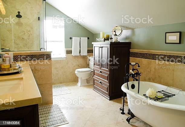 Bathroom interior home design picture id174843054?b=1&k=6&m=174843054&s=612x612&h=gvaljfhw661p9rknpznjswjkt4m7vt09hrh7kil8myg=