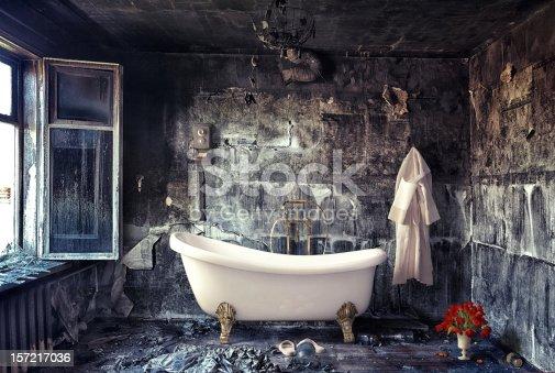 istock bathroom 157217036