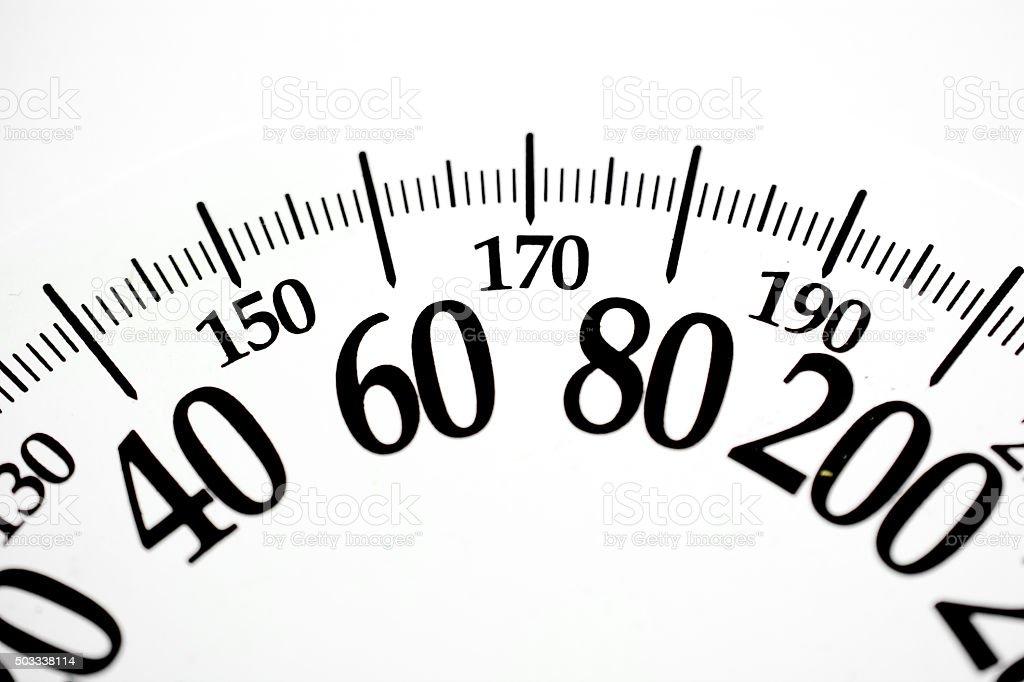 Libras a 40 kilogramos