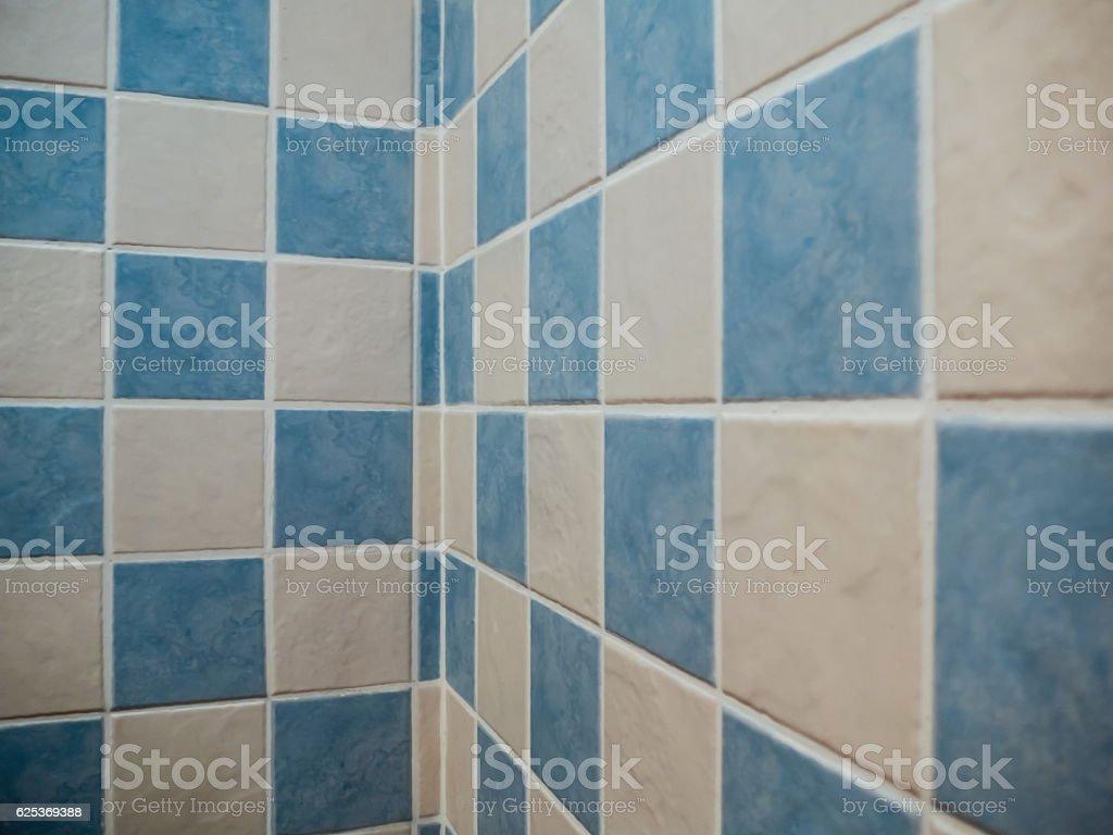 Bathroom Tiles Stock Photo Download Image Now Istock