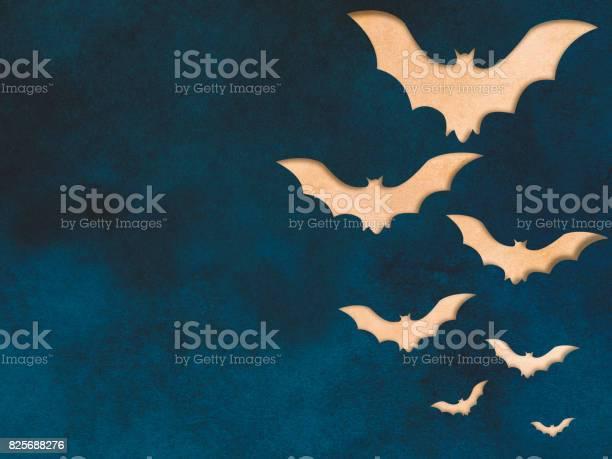 Bats paper cutting style picture id825688276?b=1&k=6&m=825688276&s=612x612&h= 9otylkr6bftpkdmopi y0stjtqdxd0hy6oinn6ro a=