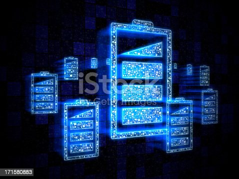 istock batteries 171580883