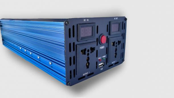 batterie, box - container, computer, daten, download - adapter stock-fotos und bilder