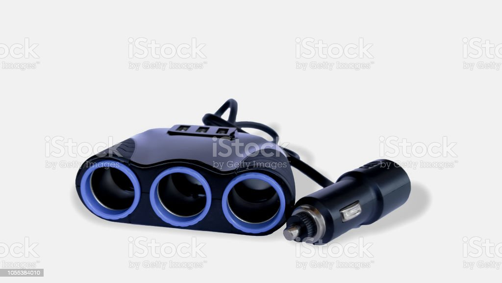 Battery, Circle, Equipment, Mobile Phone, Single Object stock photo
