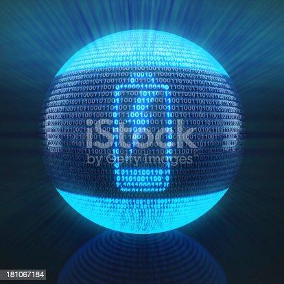 istock Battery icon 181067184