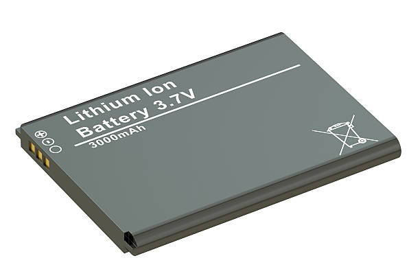 Image result for lithium battery