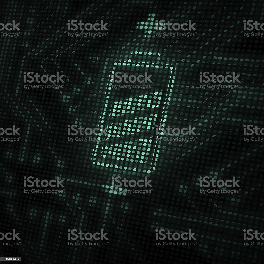 Akumulator – zdjęcie