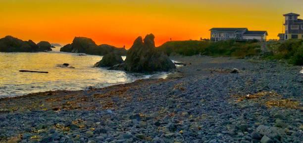 Battery point sunset with sea stacks picture id1268252525?b=1&k=6&m=1268252525&s=612x612&w=0&h= coovajragkzqlnoektocyfqmwh00xx8wx  mvsrsmw=
