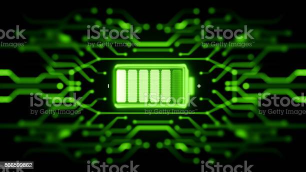 Battery supply concept picture id866599862?b=1&k=6&m=866599862&s=612x612&h=vttsa uzeut42j0am0dcnoq1 am5d3enni5t0s4ru1s=