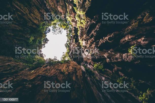 Photo of Batu Caves in Kuala Lumpur