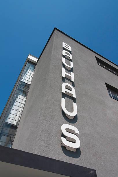 Bauhaus in dessau picture id458073463?b=1&k=6&m=458073463&s=612x612&w=0&h=qdbc1uax0usddbevyduiu5exg7z5qknnxmynsh7asna=