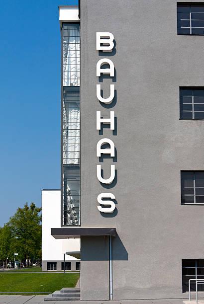 Bauhaus in dessau picture id458090357?b=1&k=6&m=458090357&s=612x612&w=0&h=hx yettoufezfrwz9vibqwpdqiw4ov0 mtkowot9joe=