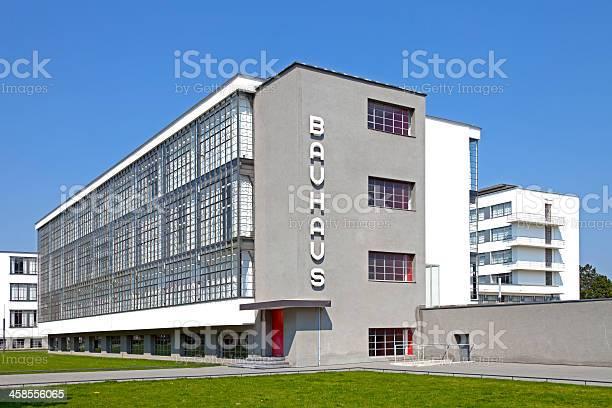 Bauhaus in dessau picture id458556065?b=1&k=6&m=458556065&s=612x612&h=q4boswu0qenpyh6ifzdwxx1tjw0 jtm jfzfxmvomdy=