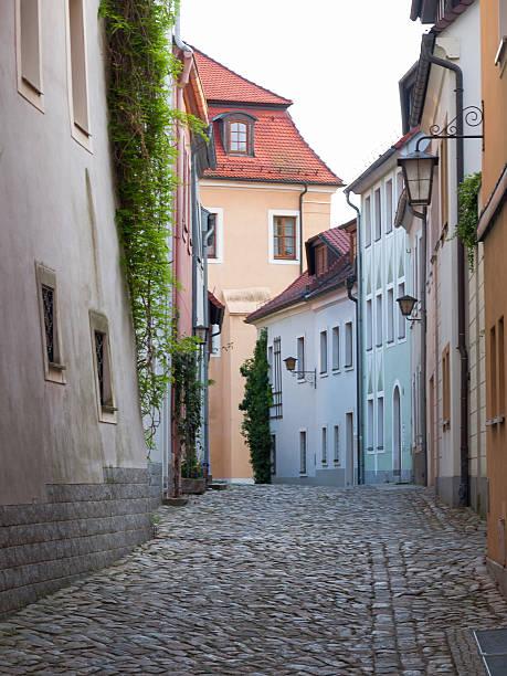 Bautzen, Deutschland  – Foto