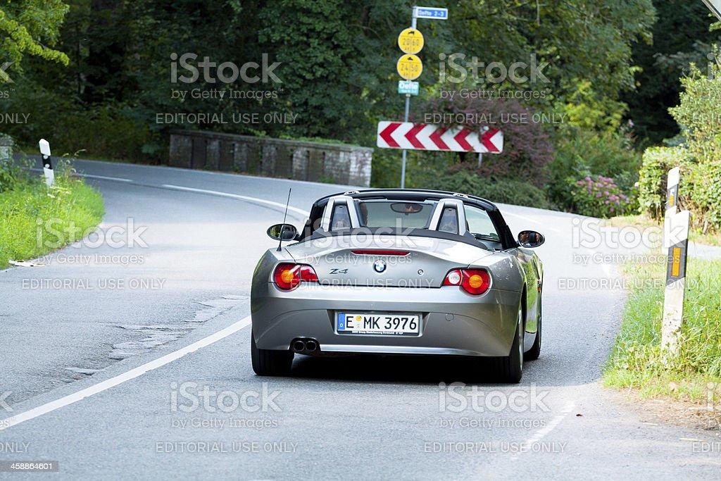 Bayerische Luxus – Foto