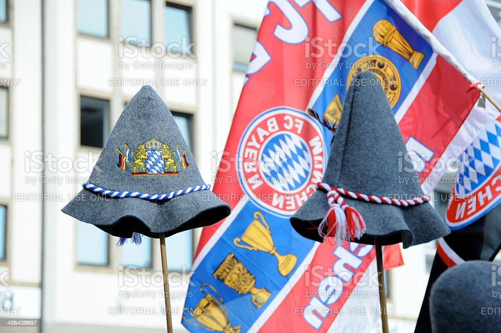 Bayerische souvenirs – Foto