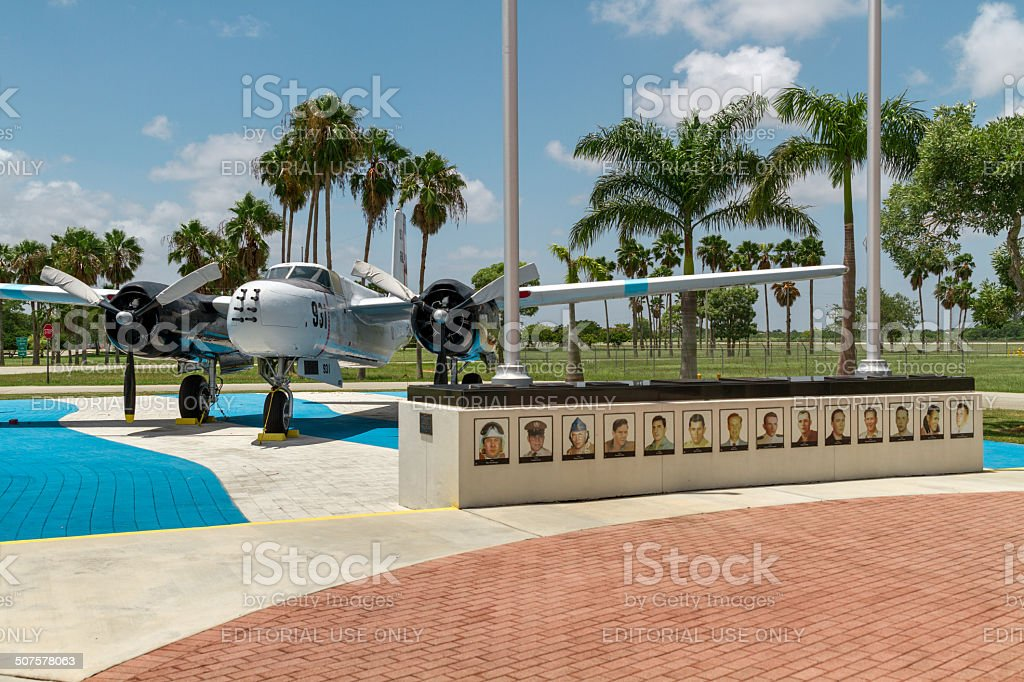 Bay of Pigs stock photo