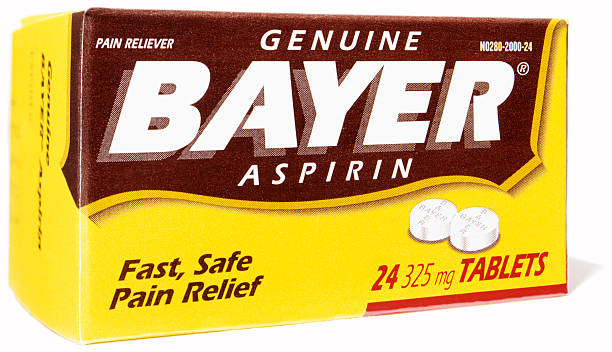 Royalty Free Bayer Aspirin Pictures Images And Stock Photos Istock