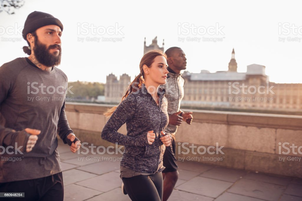 Be better with no excuses royalty-free stock photo