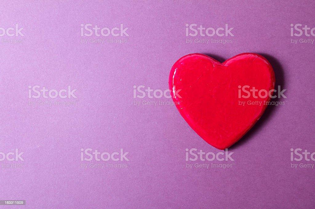 Be my valentine – Foto