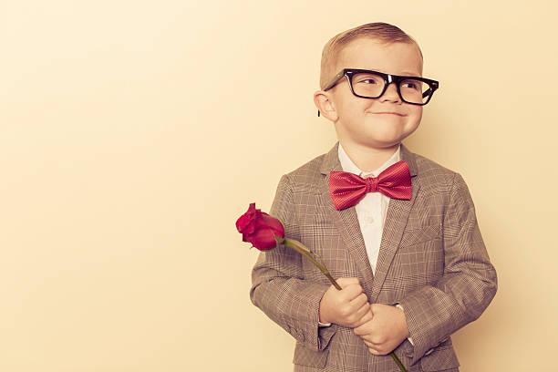 Sois mon Valentin/ma Valentine - Photo
