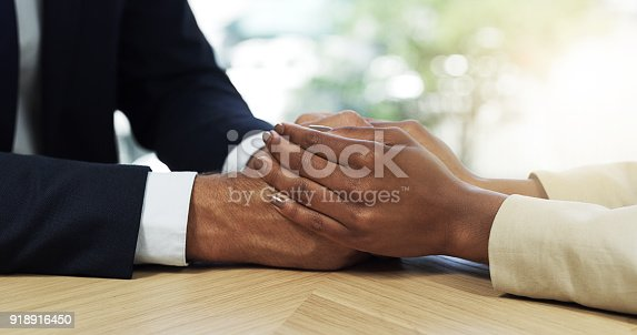 910835792istockphoto Be ready to offer encouragement when needed 918916450