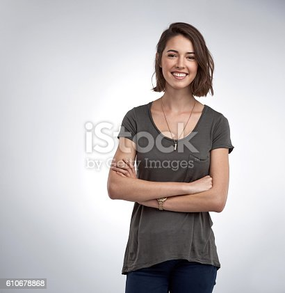 istock Be your best possible you 610678868