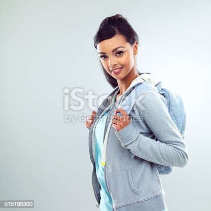 istock Be your own motivation 515193300