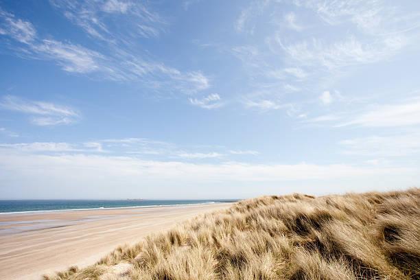 Beach at bamburgh northumberland uk picture id141467949?b=1&k=6&m=141467949&s=612x612&w=0&h=8lt8jf lqdf vdssfbbqreu4fu5m7 1fpax7ncvmh4k=