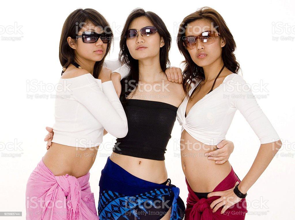 adolescence Babes photos