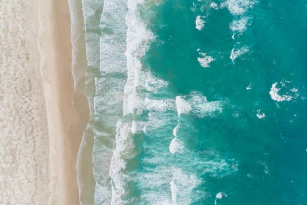 Beach background picture id1139666121?b=1&k=6&m=1139666121&s=612x612&w=0&h=hy ovzvdmx92julm7pm779elch4wiilckx6falsasiw=
