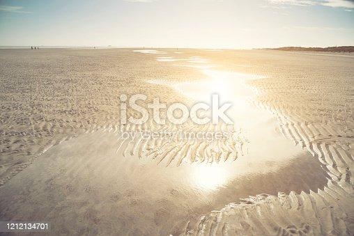 528963376 istock photo Beach background 1212134701