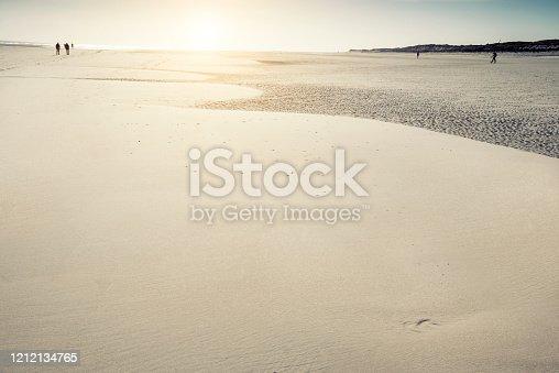 528963376 istock photo Beach background 1212134765