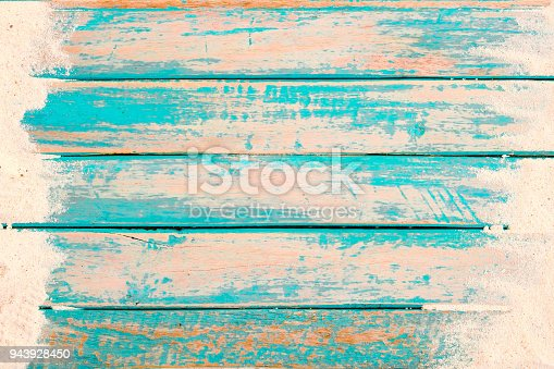 istock Beach background 943928450