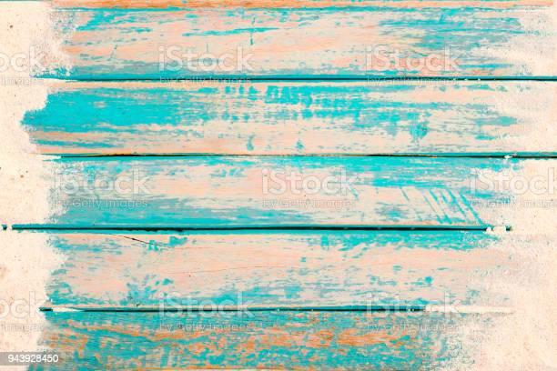 Beach background picture id943928450?b=1&k=6&m=943928450&s=612x612&h=u2v61zpe w k b2vpvzuyggfulwose0h23zrxjvdnti=
