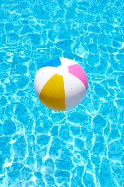 Ballon de plage - Photo