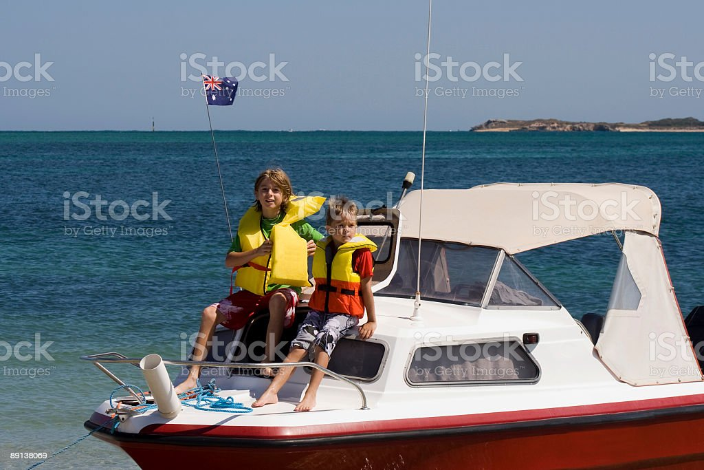 Image result for Boating Accessories istock