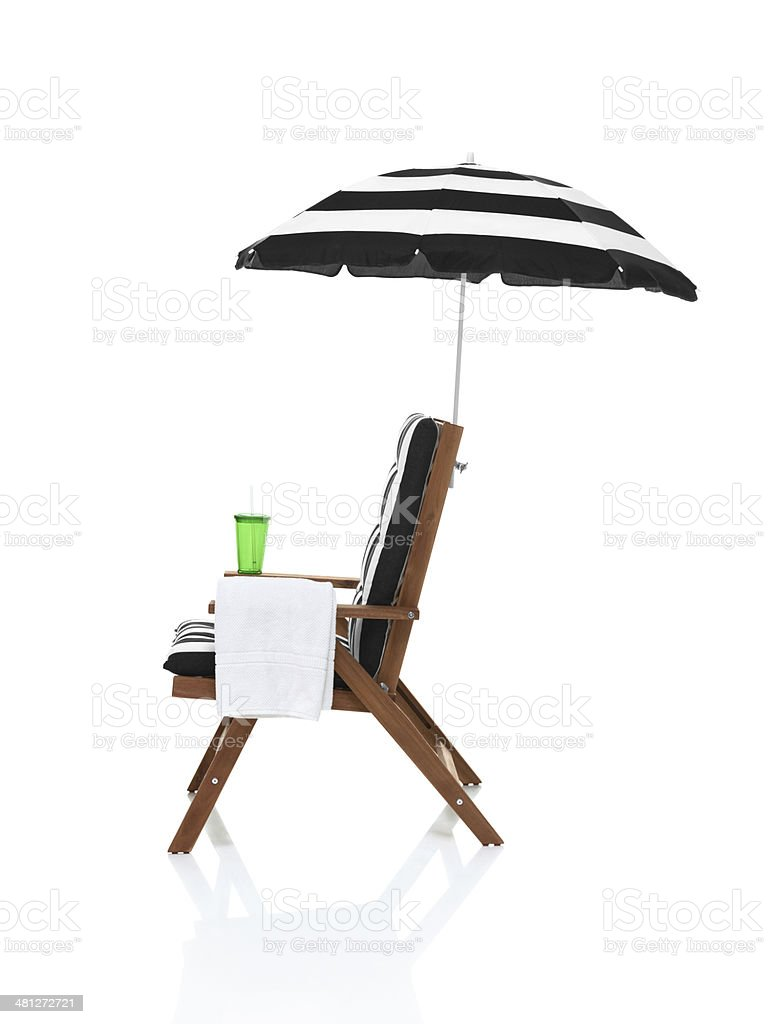 chair creek usage with large umbrella and aqua beach p access wheels ig