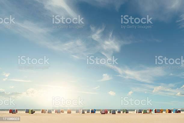 Photo of Beach chairs