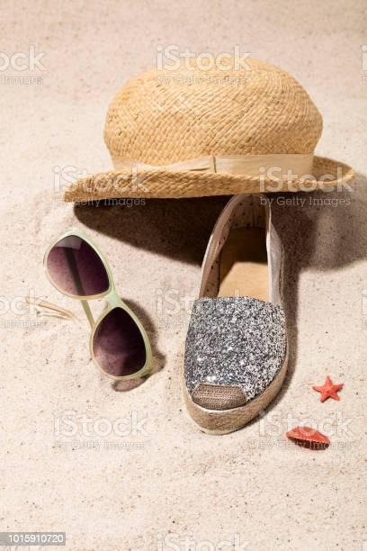 Beach concept picture id1015910720?b=1&k=6&m=1015910720&s=612x612&h=gcrnaqptsa1ohpyk2b2buhzi6wb8ant4krq4udmqape=