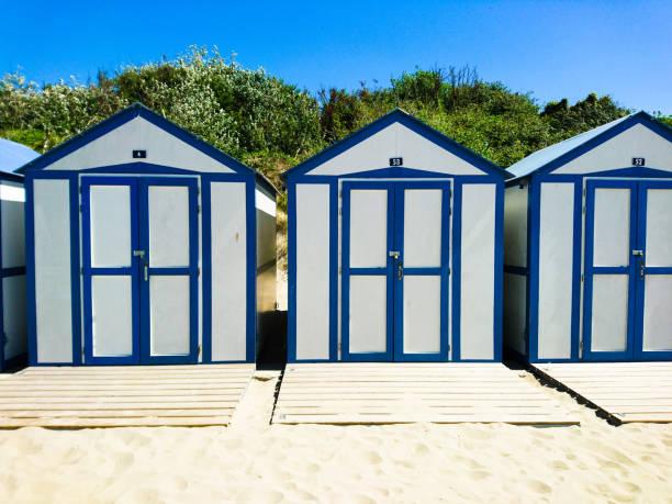 Beach Strandhütte – Foto