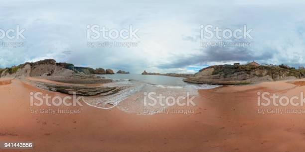 Beach in 360 picture id941443556?b=1&k=6&m=941443556&s=612x612&h=ag44a4joag8aioiiweoe ecqpkmqngj7sga1fesxhmk=