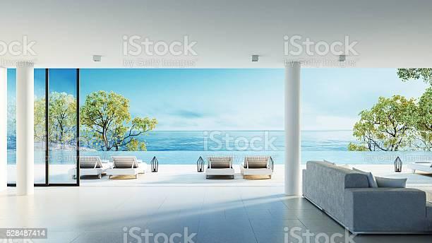 Beach living on sea view picture id528487414?b=1&k=6&m=528487414&s=612x612&h=dalwwq4kih6fzlks0ezxxsuf7gceihwtxchkbdefox0=
