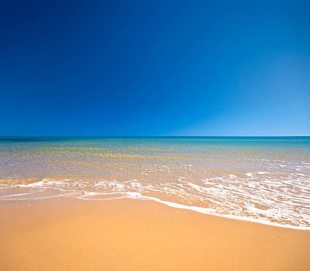 beach - sizilien strände stock-fotos und bilder