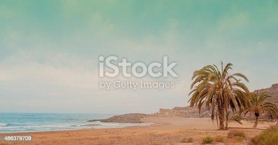 http://luzzatti.es/0_istock_banners/Beaches.jpg