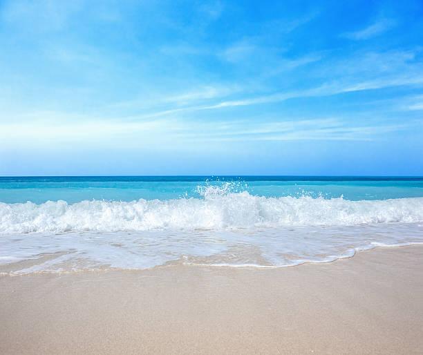 beach - vattenlandskap bildbanksfoton och bilder
