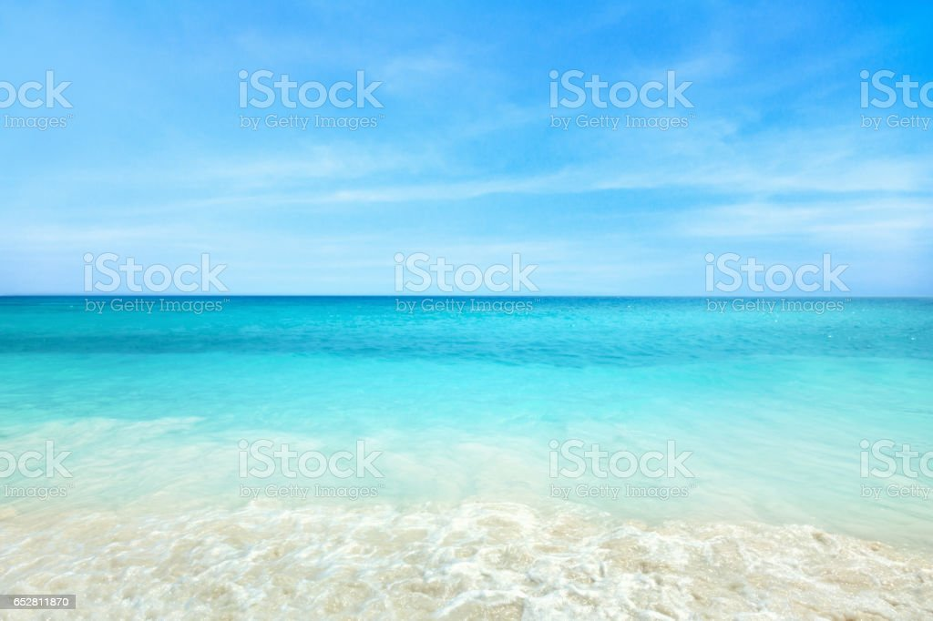 Beach – Foto