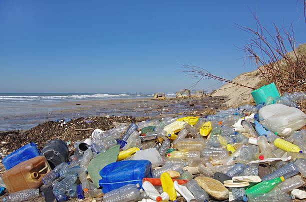Beach pollution picture id480445481?b=1&k=6&m=480445481&s=612x612&w=0&h=lau0gvnbrorwxlzaglw8oyvv6e5fplmtfa kbp4orbo=