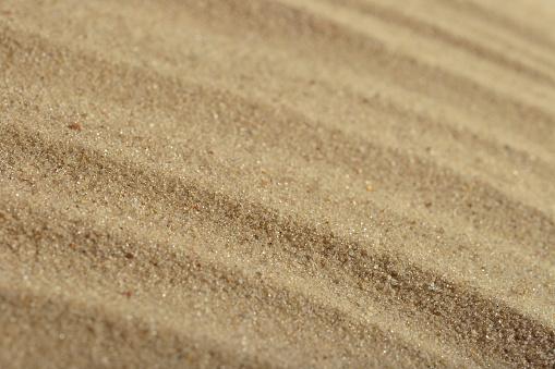 배경 질감으로 해변 모래 0명에 대한 스톡 사진 및 기타 이미지